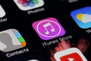 チャプリ 占い iTunes Store