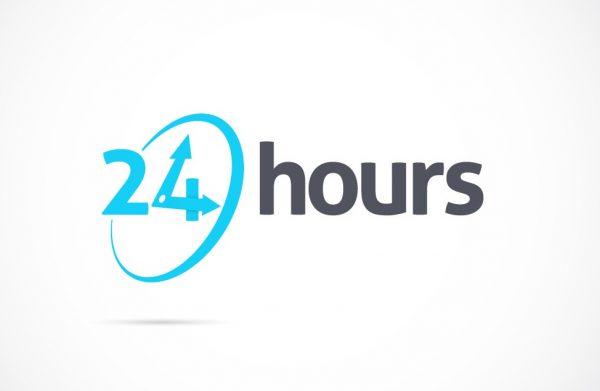 ウラーラ 24時間