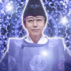 電話占い 呪い 当たる 星翔先生