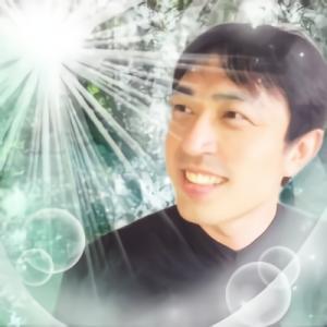 カリス 龍空先生
