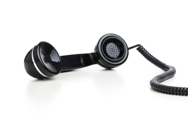 電話占い 返金 方法