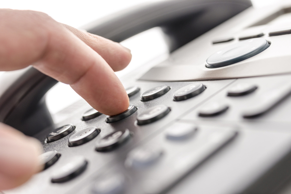電話占い 脅迫 トラブル