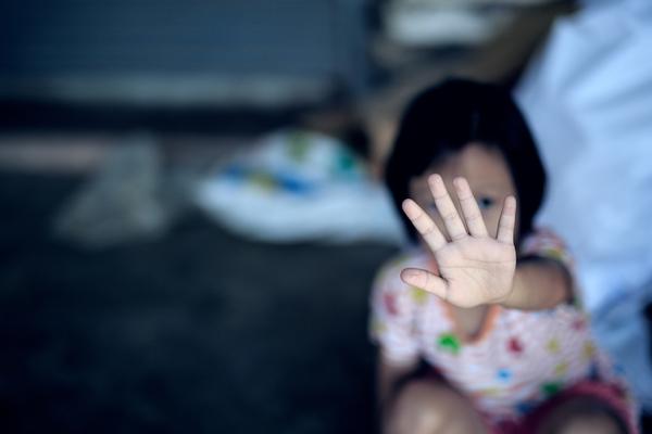 インナーチャイルド 子ども トラウマ 占い