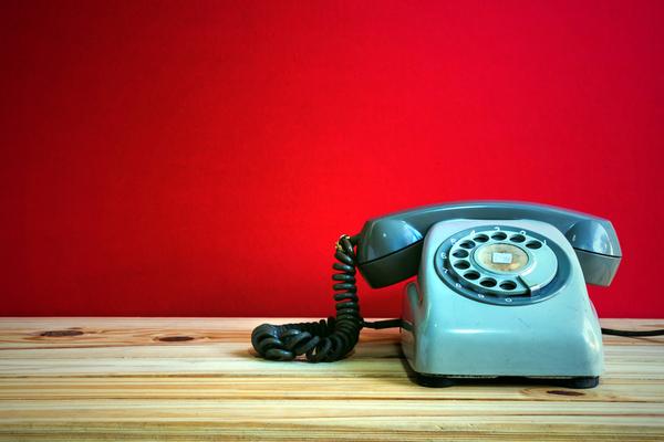 電話占い 料金