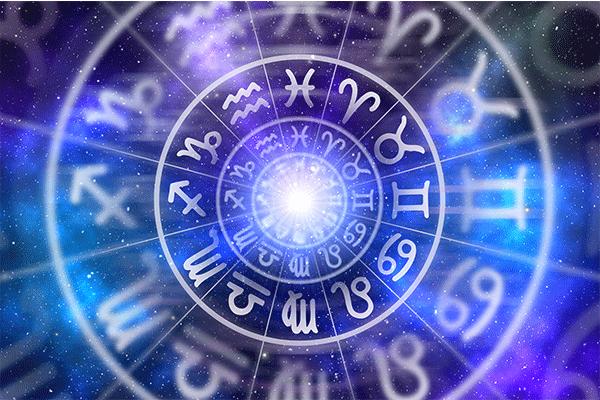 東洋占星術 電話占い 占術