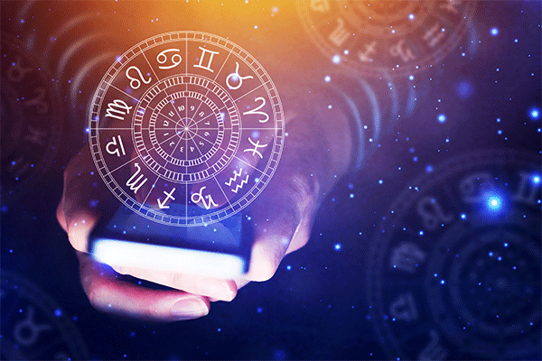 東洋占星術 電話占い 特徴