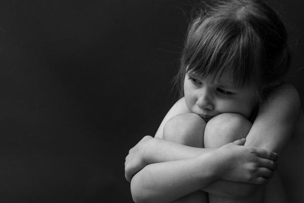 スピリチュアル 母親との関係 インナーチャイルド