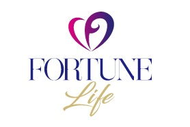 山梨 fortune TOP