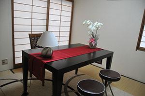 和歌山 占い 貴神館