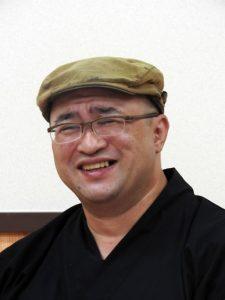 新潟 占い 石本孝仁 スピリチュアル