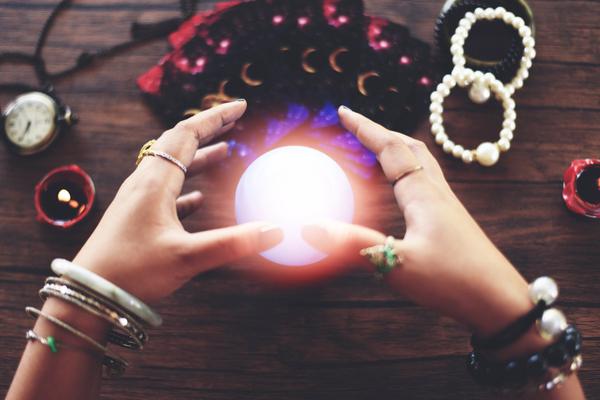 インド占星術 転生 カルマ