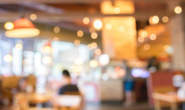 旭川 占い 有名 カフェ