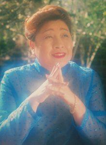 奈良 占い 当たる 天川千穂 空を飛ぶ修道女