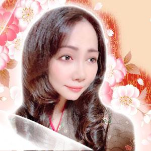 彩美(アミ)
