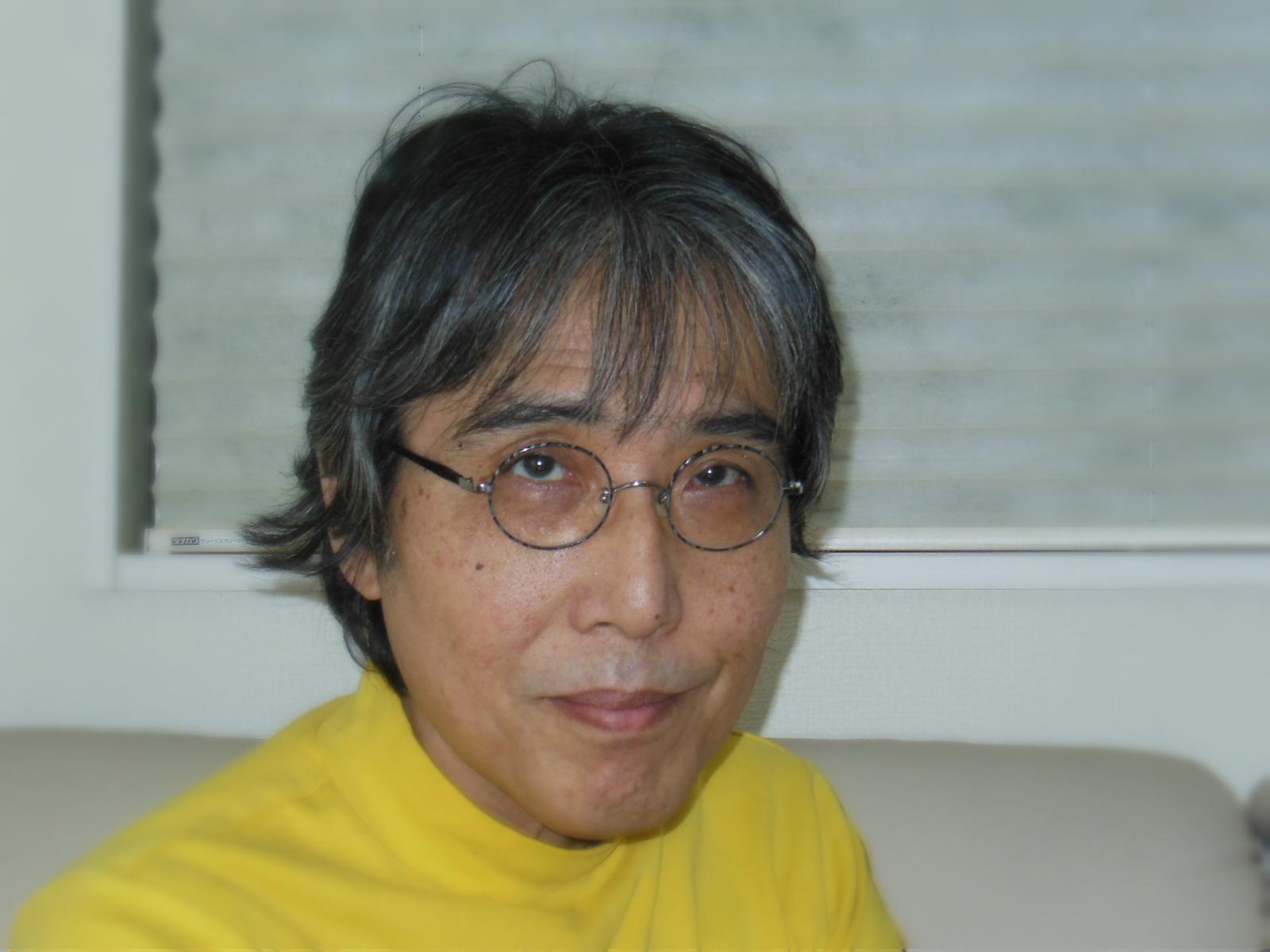 加古川 当たる占い師 浦世麗徑先生